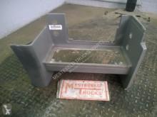 équipements PL nc Marchepied MERCEDES-BENZ pour camion MERCEDES-BENZ Actros