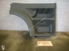 équipements PL DAF Marchepied Instapkast rechtsboven pour camion