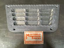 equipamentos pesados DAF Marchepied Opstaptrede middelste pour camion