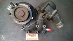 équipements PL DAF Pompe de refroidissement moteur pour camion