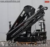 Hiab 166XS-HIDUO