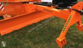 équipements PL nc Spawex Schneepflug hydraulisch neuf