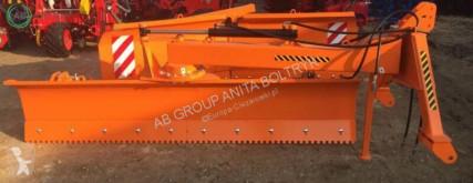 équipements PL nc Spawex Schneepflug hydraulisch 3 m/Rear plough neuf