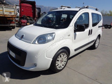 voiture monospace Fiat