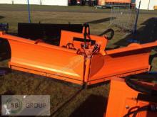 équipements PL nc Arkmet ArkMet V- Schneepflug 3m/ Snow plow V-type 3m neuf