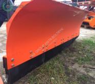 équipements PL nc Schneepflug 2 m / Snow plow / Quitanieves fijo vial/ Pług śnieżn neuf