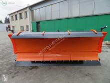 equipamentos pesados nc AB Group Schneepflug 3.3 neuf