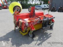 matériel de chantier nc ADLER K730/240