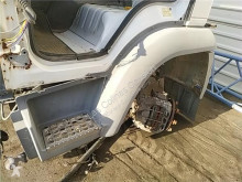 Used Truck equipments Nissan Atleon Marchepied pour camion 210