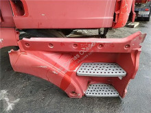 MAN teherautó felszerelések TGA Marchepied pour camion 18.410 FLS
