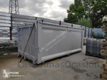 caisse isotherme occasion