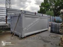 caja isotérmica usado