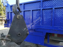GANCHO GRUA Truck equipments used