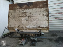Renault rear hatch Premium Distribution 210.18D, 2