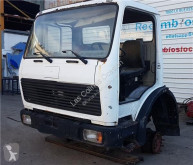 Truck equipments Marchepied Estribo Puerta pour camion MERCEDES-BENZ 1922