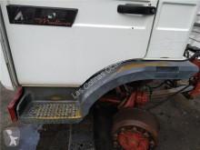 Attrezzature automezzi pesanti Renault Marchepied Peldaño Chasis pour camion M 250.13,15,16)C,D,T Midl. E2 MIDLINER VERSIÓN A usata