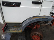 Оборудование для большегрузов Renault Marchepied Peldaño Chasis pour camion M 250.13,15,16)C,D,T Midl. E2 MIDLINER VERSIÓN A б/у