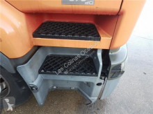 Renault Marchepied pour camion Premium Distribution 370.18 Truck equipments