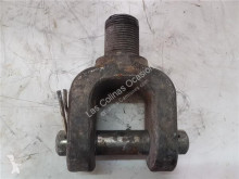 used coupling hook