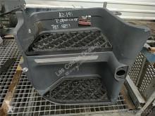 Attrezzature automezzi pesanti Renault Marchepied pour camion HR XXX.18/26 Premium 01 -> Chasis 4X2 XXX.18 [11,1 Ltr. - 266 kW Diesel] usata