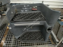 Teherautó felszerelések Renault Marchepied pour camion HR XXX.18/26 Premium 01 -> Chasis 4X2 XXX.18 [11,1 Ltr. - 266 kW Diesel] használt