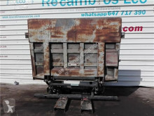 Renault rear hatch Midlum 220.18/D