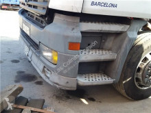 nc Marchepied pour camion MERCEDES-BENZ ACTROS 1840,1840 L Truck equipments