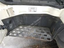 Оборудование для большегрузов Volvo FL Marchepied Peldaño pour camion 6 618 б/у