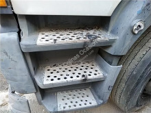 equipamientos OM Marchepied pour camion MERCEDES-BENZ Atego 2-Ejes 18 T /BM 950/2/4 1823 (4X2) 906 LA [6,4 Ltr. - 170 kW Diesel ( 906 LA)]