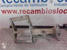 equipamientos Renault Marchepied pour camion HD 250.18 Premium E2 FG Modelo 250.18 184 KW [6,2 Ltr. - 184 kW Diesel]