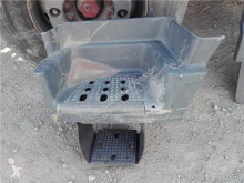Vybavení pro nákladní vozy Iveco Marchepied pour camion Trakker Cabina adel. tractor semirrem. 440 (6x4)T [12,9 Ltr. - 280 kW Diesel] použitý