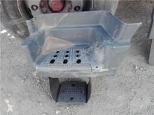 wyposażenie ciężarówek Iveco Marchepied pour camion Trakker Cabina adel. tractor semirrem. 440 (6x4)T [12,9 Ltr. - 280 kW Diesel]