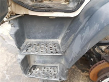 MAN LC Marchepied pour camion 18.224 18.284 Truck equipments used