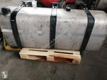 Iveco Serbatoi da 600/800 litri per Iveco - Volvo - Man - Daf