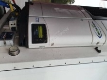 Carrier Vector 1550