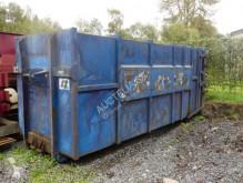 konteyner ikinci el araç