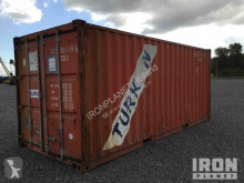 Container occasion nc MU20-1001-C
