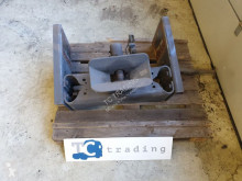 Rockinger lifting device
