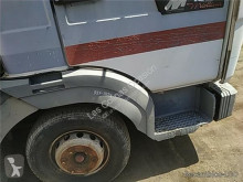Equipamientos Renault Marchepied pour camion Midliner M 180.10/C usado