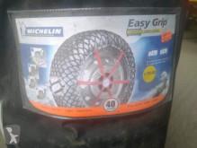 Ağır vasıta ekipmanları Michelin