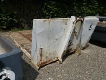 uitrusting voor vrachtwagens nc