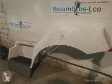 Vybavení pro nákladní vozy Renault Midlum Marchepied pour camion použitý