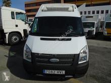 Ford transit frigorifico/carga