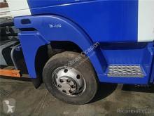 Équipements PL nc Marchepied pour camion ONBEKEND ATLEON 110.56, 120.56 occasion