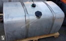 Zariadenie nákladného vozidla Nádrž, vaňa DAF