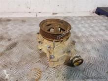 Оборудване за камиони Scania Pompe de refroidissement moteur pour camion Serie 4 (P/R 144 L)(1996->) FG 460 (4X2) E2 [14,2 Ltr. - 338 kW Diesel] втора употреба