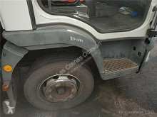 Iveco Marchepied pour camion EuroCargo Truck equipments used