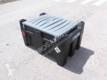equipamientos Emiliana Serbatoi EU-TANK 330
