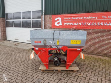 Nc Zoutstrooier Truck equipments used
