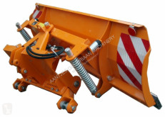 udstyr til lastbiler nc Boxer sneeuwschuif neuf